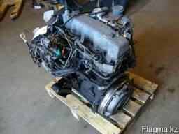 Продам двигатель 4D56 для Mitsubishi L200 2007 года