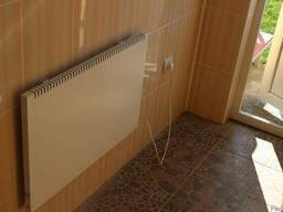 Продам Энергосберегающую батарею - фото 2
