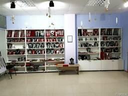 Продам готовый бизнес в Астане - фото 3