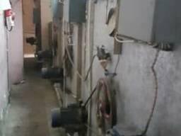 Продам Инкубатор промышленный - фото 2