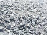 Продам Качественный, калорийный уголь в Петропавловcке!!!!! - фото 3