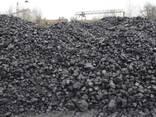 Продам Качественный, калорийный уголь в Петропавловcке!!!!! - фото 7