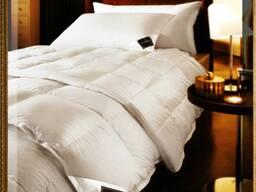 Продам кашемировое одеяло