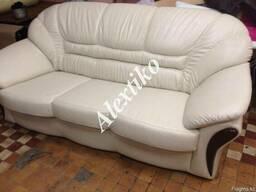 """Продам комплект мягкой мебели """" Изабелла """""""