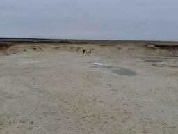 Продам кварцевый песок - фото 3