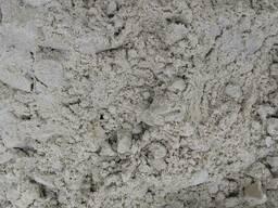 Продам кварцевый песок - фото 4