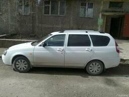Продам Lada Priora (Ваз 21071)