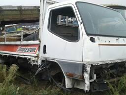 Продам Mitsubishi Саnter - 1992 г. в.