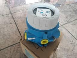 Преобразователь сигналов термометров и термопар