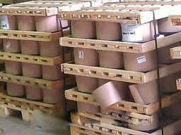 Продам провод с эмалевой изоляцией пэтв-2, пэт- 155, пэт-200