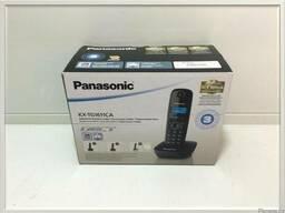 Продам радио телефон Panasinic KX-TG1611CA