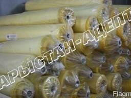 Продам Стеклопластик РСТ 250, Стеклопластик РСТ в Алматы.