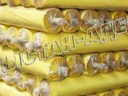 Продам Стеклопластик РСТ 275. Стеклопластик РСТ 275 в Алматы