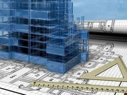Продам строительную компанию СМР