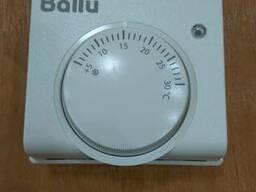 Продам терморегулятор универсальный BALLU