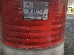 Продам трансформаторное масло Т 1500У доставка по Казахстану