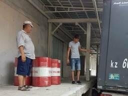 Продам Трансформаторное Масло Т1500 У доставка по Казахстану
