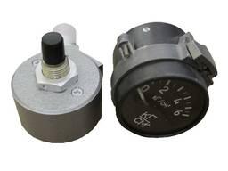 Указатели давления ЭДМУ-6 (в наличии)