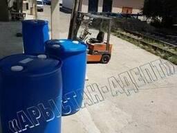 Продам Вазелиновое масло в Алматы, Вазелиновое масло.
