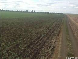 Продам земельный участок сельхоз назначения.