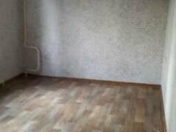 Продаю 1 комнатную квартиру в Алматы,