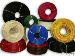 Продажа кабельно-проводниковой продукции,электрооборудования