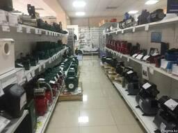 Продажа котлов отопительных, газового оборудования и многое - фото 3