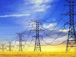 Продажа ТОО на покупку электрической энергии