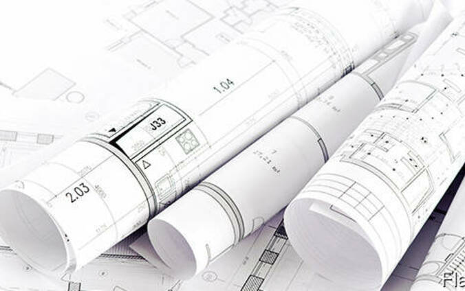 Проектирование газонаполнительных станций