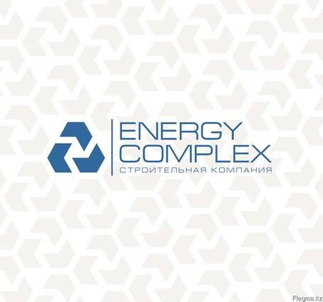 """Слаботочные сет от компании """"Energy Compex"""""""