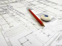 Проектирование отопления зданий всех типов - фото 1