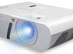 Проектор Viewsonic 503s