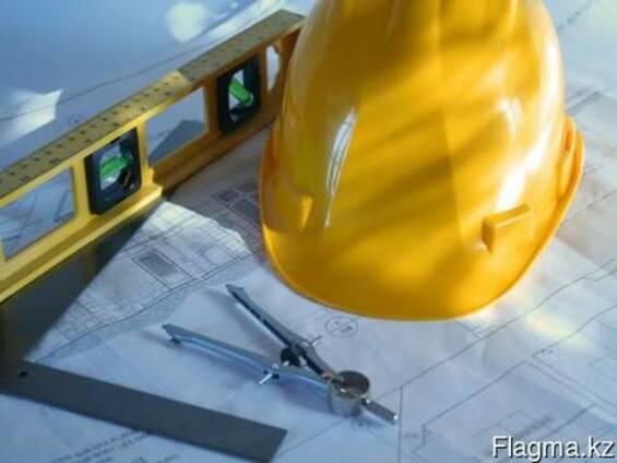 Проекты реконструкции, перепланировки квартир. Заключения