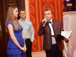 Профессиональный ведущий (тамада) Алексей Кожемякин в Алматы - фото 4