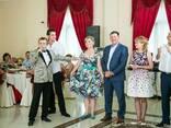 Профессиональный ведущий (тамада) Алексей Кожемякин в Алматы - фото 8