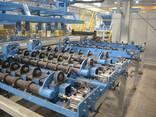 Производство промышленных станков и машин - photo 2
