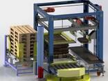 Производство промышленных станков и машин - photo 4