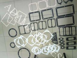 Прокладки компрессора ПК