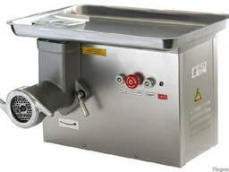Промышленная мясорубка МИМ-300М.