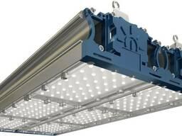 Промышленные светодиодные светильники TL-PROM 400 PR (Д)