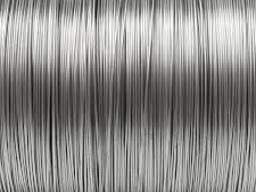 Проволока нержавеющая 1, 6 мм AISI 304 (08Х18Н10) х/т, h9