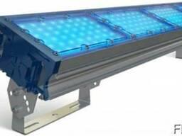 Прожекторное освещение TL-PROM 200 PR PLUS FL Blue