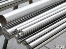 Пруток алюминиевый, Д16Т, АМГ6, Д16