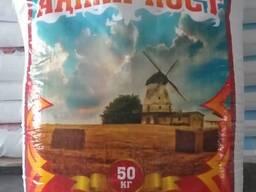 Пшеничная мука , Отруби от производителя