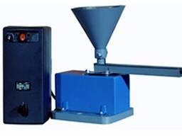 ПТ-0,3 (359ПТ) питатель электровибрационный