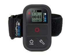 Пульт дистанционного управления GoPro Armte-002 (Smart. ..