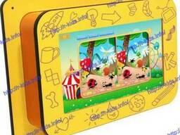 R-KIDS: Игровой развлекательный автомат для детей KST-007
