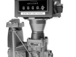 Расходомер сжиженного нефтяного газа LPM-102
