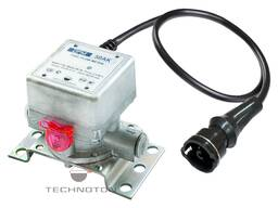 Расходомеры топлива DFM. Точный инструмент контроля топлива.