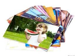 Распечатка фото в Караганде по самой лучшей цене